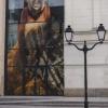GrandeurNature_Laval_VMuteau_3590.jpg