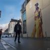GrandeurNature_Laval_VMuteau_3438.jpg
